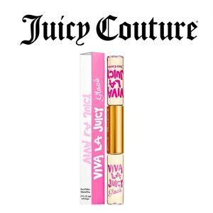 Juicy couture viva la grace & viva la juicy women